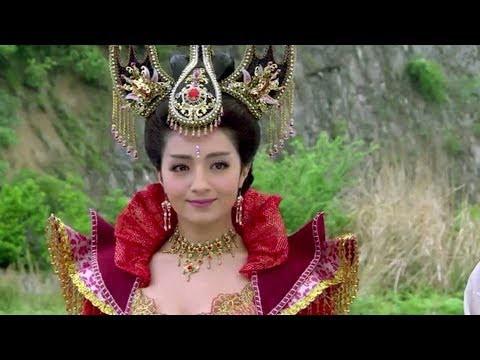 Đâu chỉ có Địch Lệ Nhiệt Ba, Tân Cương còn là vùng đất sản sinh ra hàng loạt mỹ nữ đẹp nghiêng nước nghiêng thành - Ảnh 26.