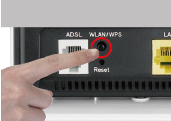 Cách kết nối mạng wifi dù không nhớ mật khẩu - Ảnh 4.