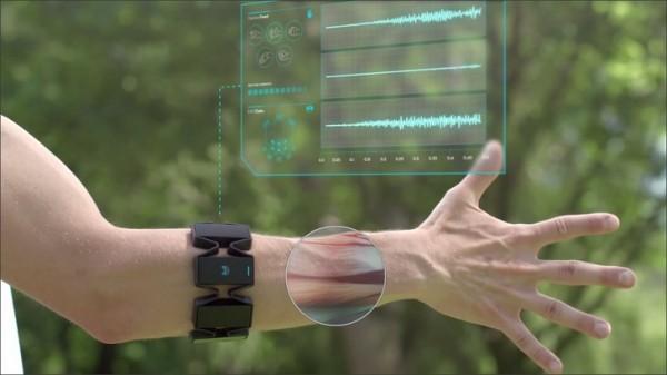 10 món đồ công nghệ tưởng chỉ có trên phim nhưng nay đã thành hiện thực - Ảnh 4.