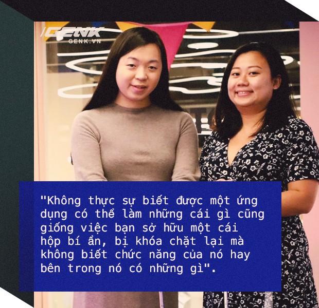 Chân dung Jane Wong, nàng coder 23 tuổi khiến Facebook, Google lo ngay ngáy vì liên tục tìm ra những bí mật họ muốn ẩn giấu - Ảnh 2.