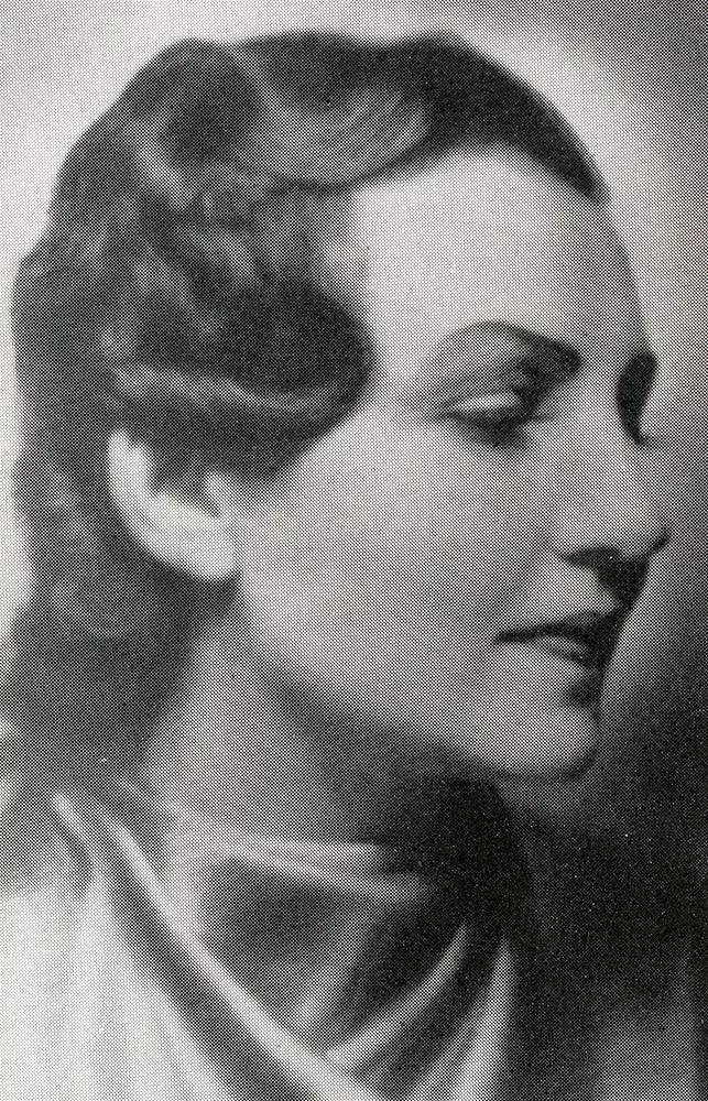 Google 7/1 vinh danh Fahrelnissa Zeid - Nữ nghệ sĩ vĩ đại bậc nhất thế kỷ 20: Bà là ai? - Ảnh 2.
