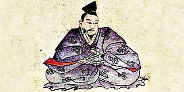 Masamune – Người thợ rèn huyền thoại và những thần kiếm có một không hai trong lịch sử Nhật Bản - Ảnh 2.
