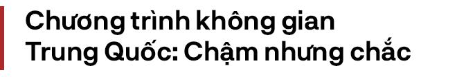 Màn lột xác ngoạn mục của Trung Quốc: Ẩn mình như rồng rồi đổ bộ độc quyền lên Mặt Trăng - Ảnh 5.