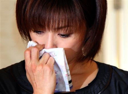 Ngọc nữ hàng đầu Nhật Bản: Hết thời phải đóng phim 18+, lên mạng xin tiền người hâm mộ - Ảnh 4.