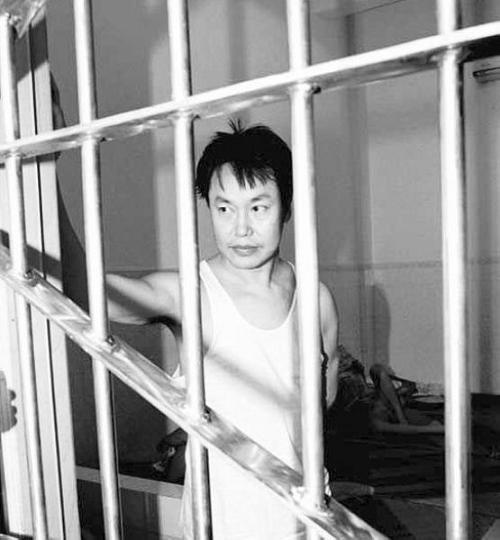 Big Spender: Tên trùm khủng bố đình đám đã nhiều lần bắt cóc tống tiền các tỷ phú Hồng Kông giàu nhất Châu Á - Ảnh 3.