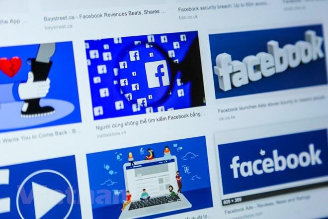 Mạng xã hội Facebook đang vi phạm pháp luật Việt Nam như thế nào? - Ảnh 2.