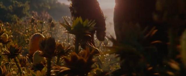 Sau Avengers: Infinity War, Găng tay Vô Cực đã hợp nhất với bàn tay của Thanos? - Ảnh 3.
