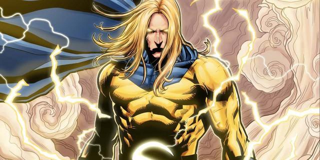 Nếu Avengers: Endgame có sự xuất hiện của 5 siêu anh hùng này, chắc chắn Thanos không bao giờ có cửa vì họ... quá mạnh - Ảnh 5.
