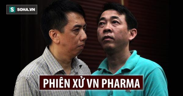 Chồng ca sĩ Trang Nhung hé lộ những bất ngờ liên quan tài liệu mật của Bộ Y tế - Ảnh 3.