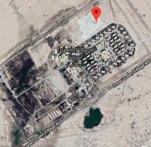 Chiến đấu cơ Saudi xuất kích ồ ạt trả đũa Houthi bắt sống 2000 binh sĩ - Chảo lửa Yemen nóng hầm hập - Ảnh 7.