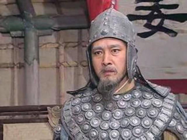 Đại tướng của Khổng Minh: Người giúp Tư Mã soán Tào, người hại Thục nhanh chóng diệt vong - Ảnh 2.