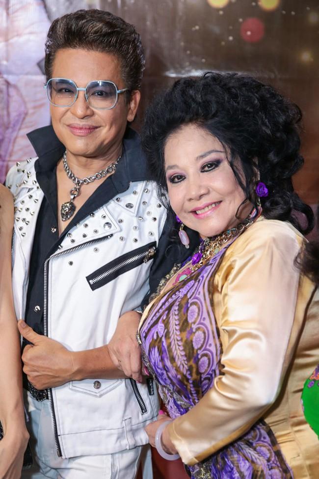 Đời tư của MC Thanh Bạch - nhân vật chính trong ồn ào với NS Xuân Hương: Hai người vợ, 9 lần tổ chức đám cưới vẫn bị nghi ngờ giới tính - Ảnh 6.