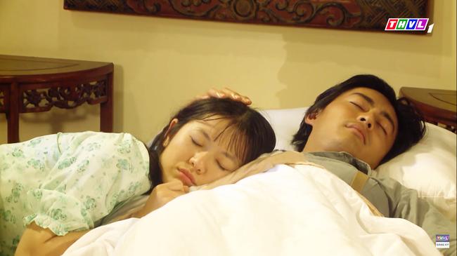 Lý do có tên Tiếng sét trong mưa: Vì con gái Thị Bình ngủ với anh trai, tự sát bằng điện giật giữa mưa bão? - ảnh 2