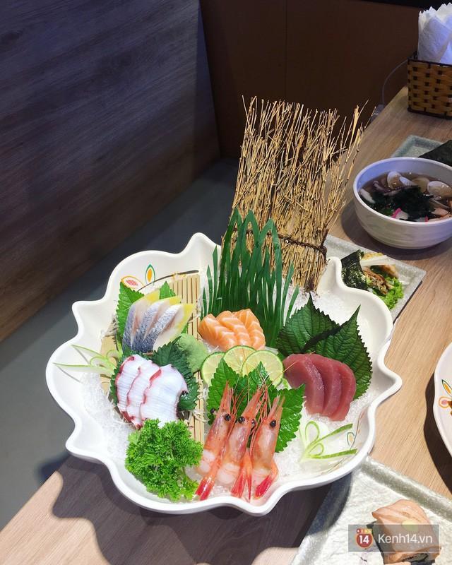 Lá hồi sinh: loại rau bán đầy chợ Việt Nam, chỉ 1k - 2k/mớ mà ở Nhật lại được xem trọng vô cùng, còn phải mua từng lá một - Ảnh 3.