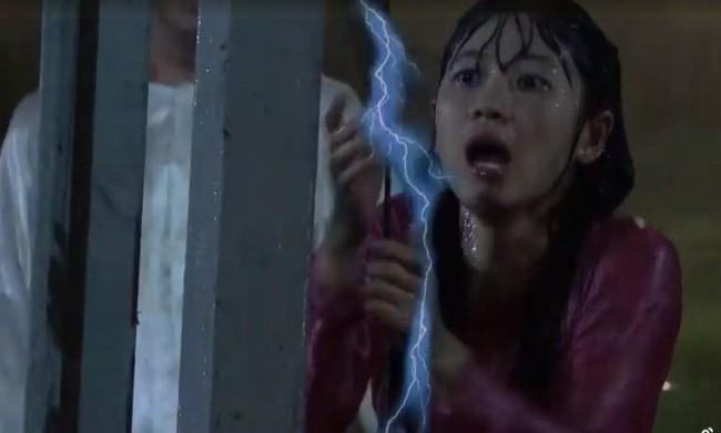 Lý do có tên Tiếng sét trong mưa: Vì con gái Thị Bình ngủ với anh trai, tự sát bằng điện giật giữa mưa bão? - ảnh 3