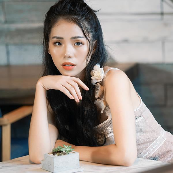 Bị tố hát live dở, Hương Ly nói do âm thanh kém liền bị quản lý quán bar mắng ngược ăn cháo đá bát - Ảnh 5.