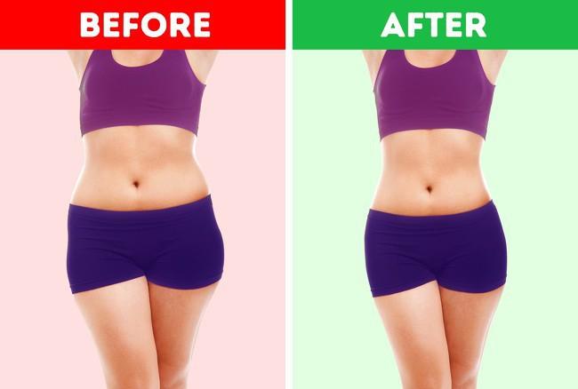 Điều gì sẽ xảy ra với cơ thể bạn nếu ăn yến mạch mỗi ngày? - Ảnh 5.