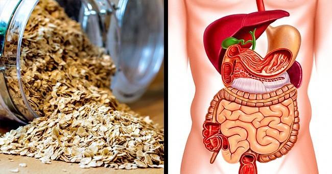 Điều gì sẽ xảy ra với cơ thể bạn nếu ăn yến mạch mỗi ngày? - Ảnh 8.