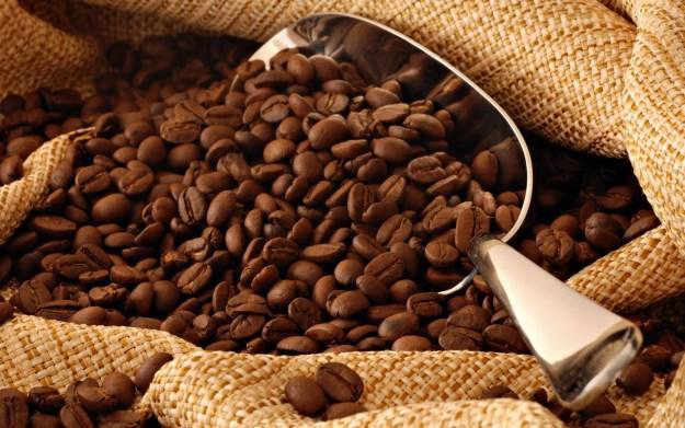 Làm sạch ruột bằng tháo thụt từ café: Chuyên gia nói gì? - Ảnh 2.