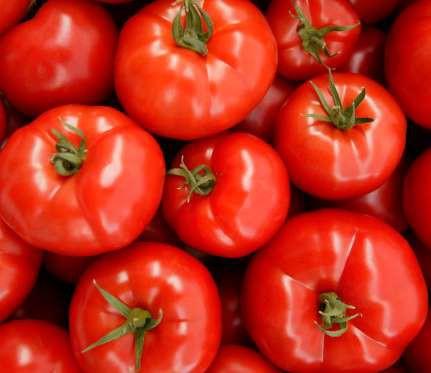 8 loại trái cây có hàm lượng đường thấp giúp giảm cân - Ảnh 2.