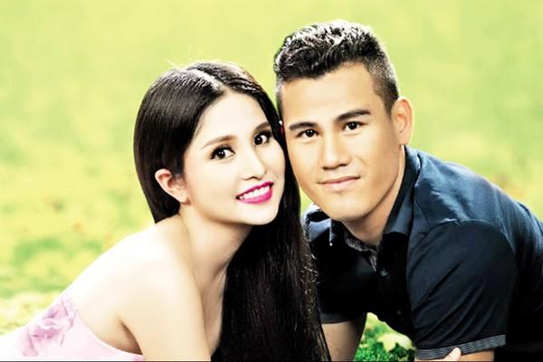 Thảo Trang - vợ cũ cầu thủ Phan Thanh Bình: Đau đáu ước mong đoàn tụ với con gái - Ảnh 1.