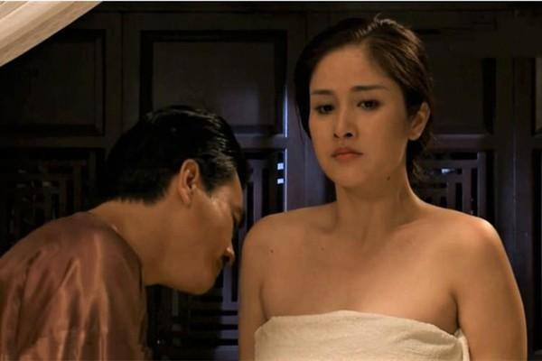 Thảo Trang - vợ cũ cầu thủ Phan Thanh Bình: Đau đáu ước mong đoàn tụ với con gái - Ảnh 2.