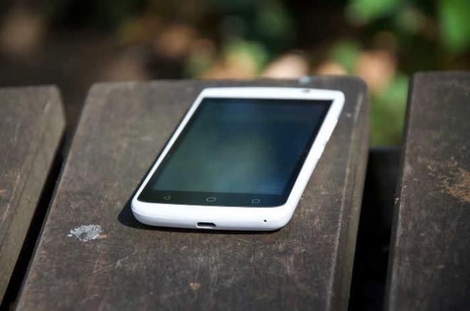 Quyền riêng tư trên điện thoại là món hàng xa xỉ, không dành cho người nghèo - Ảnh 2.