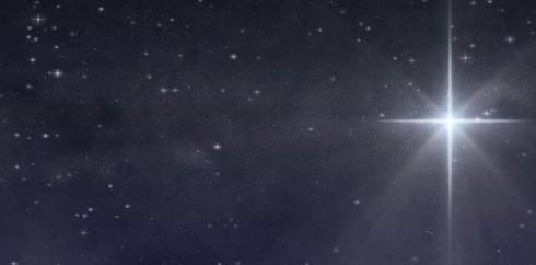 Những điều kinh ngạc về vũ trụ bạn chưa từng nghe qua - Ảnh 13.