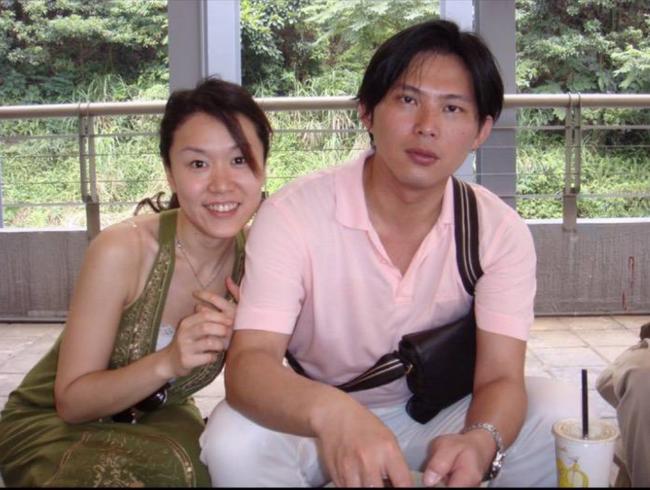 Vụ ly hôn sốc nhất năm: Nguyên nhân từ trận đấu của đội tuyển Việt Nam, chồng hì hục viết đơn vì một màn đấm đá - Ảnh 3.