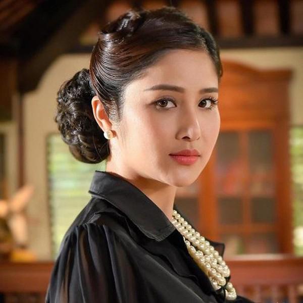 Thảo Trang - vợ cũ cầu thủ Phan Thanh Bình: Đau đáu ước mong đoàn tụ với con gái - Ảnh 3.