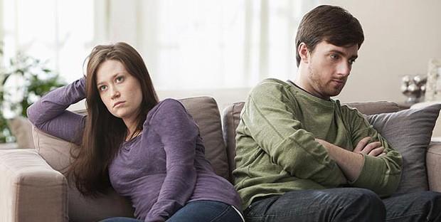 8 thói quen tưởng chừng như vô hại nhưng đang dần khiến cuộc sống của bạn mất đi hạnh phúc - Ảnh 4.