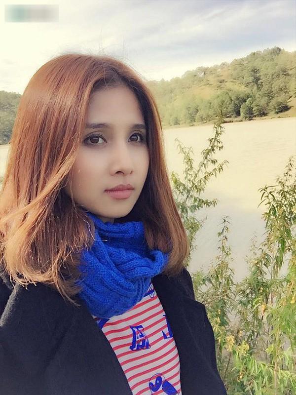 Thảo Trang - vợ cũ cầu thủ Phan Thanh Bình: Đau đáu ước mong đoàn tụ với con gái - Ảnh 4.
