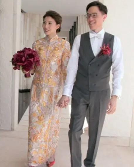 Cô dâu chi gần 30 triệu để mua hoa bài trí thử trước ngày cưới, thay đổi 4 bộ váy cưới gần 1 tỷ - Ảnh 6.