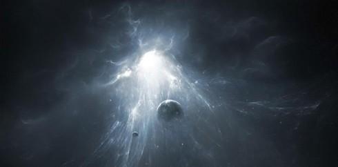 Những điều kinh ngạc về vũ trụ bạn chưa từng nghe qua - Ảnh 7.