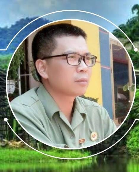 Chiến tranh BGPB: Khốc liệt Vị Xuyên - Quân Trung Quốc rụt đầu trong chiến hào - Ảnh 1.