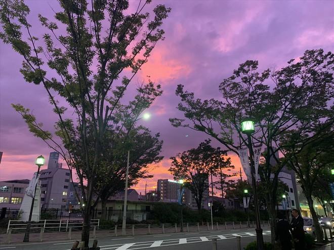 Siêu bão quái vật Hagibis đổ bộ: Hàng loạt sông chực vỡ bờ, Nhật Bản cảnh báo mức cao nhất - Ảnh 5.