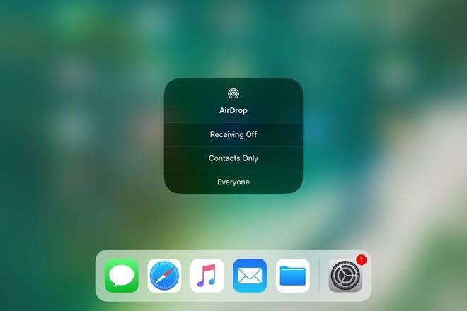Năm 2019 rồi, đừng đem 4 điểm yếu này của iPhone ra chê nữa - Ảnh 4.