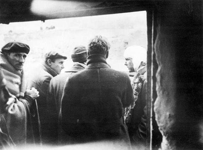 Kim Philby: Điệp viên hai mang xuất sắc nhất của Liên Xô ở Anh - Ảnh 1.