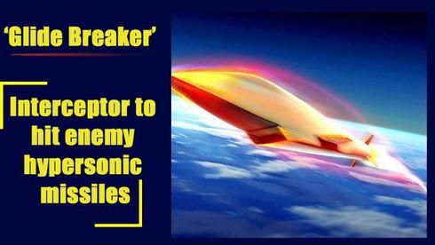 """Tên lửa đạn đạo DF-17 của Trung Quốc có thật sự là """"kẻ bất bại""""? - Ảnh 4."""