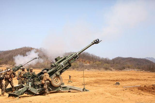Khám phá siêu pháo cực 'dị' của Đức nặng tới 256 tấn, tầm bắn 130km - ảnh 6