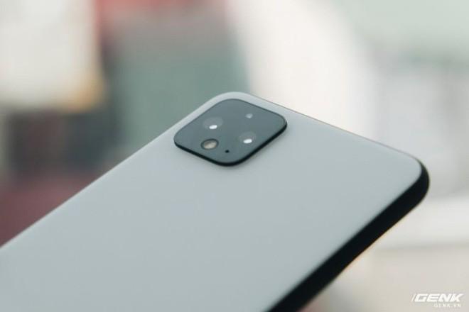 Android fan được quyền tin rằng Pixel 4 sẽ đưa lịch sử nhiếp ảnh smartphone sang trang mới - Ảnh 4.