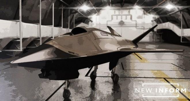 Tiêm kích F-35 bắn nhầm UAV tàng hình đắt tiền XQ-58A Valkyrie khi luyện tập? - ảnh 6