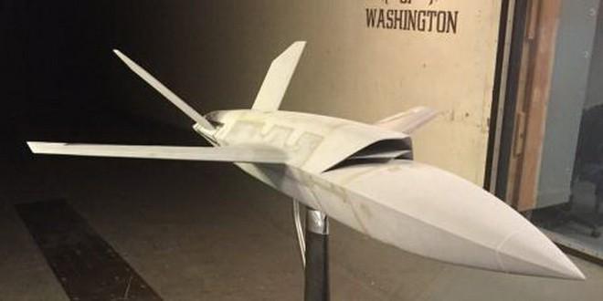 Tiêm kích F-35 bắn nhầm UAV tàng hình đắt tiền XQ-58A Valkyrie khi luyện tập? - ảnh 7