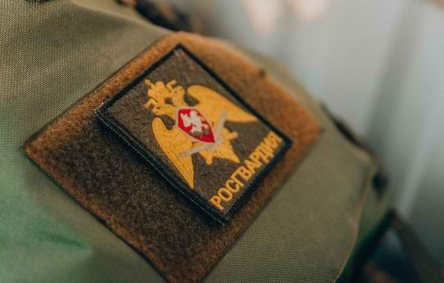 Sứ giả tử thần : Kinh nghiệm thao trường hun đúc lính bắn tỉa Nga - Ảnh 2.