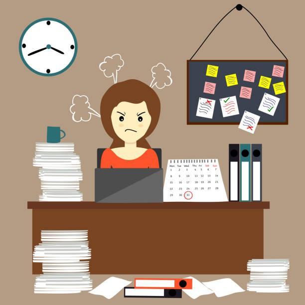 Thấy đồng nghiệp bận rộn không được thở ra 5 câu này để tránh trở thành kẻ vô duyên - Ảnh 2.