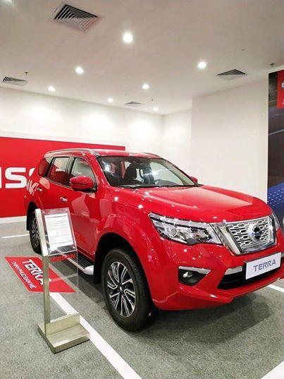 Ô tô tồn kho vượt ngoài dự báo, giá xe tiếp tục giảm sâu hút khách hàng - Ảnh 3.