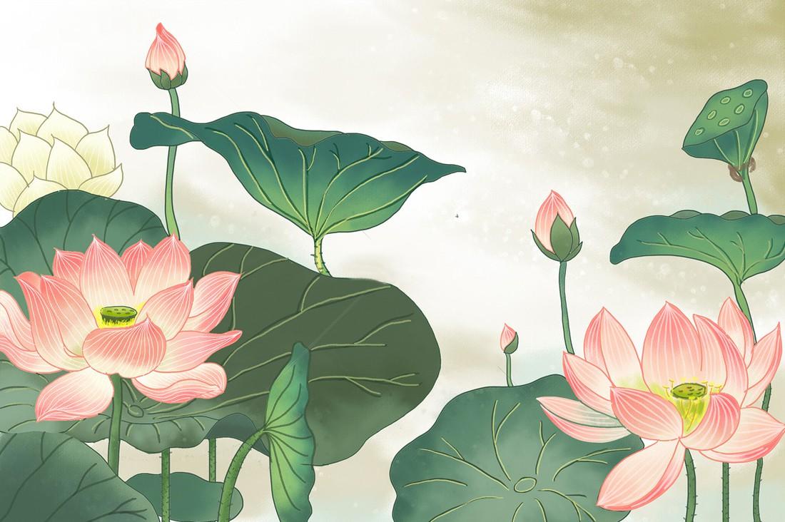 Doanh nhân Thái Hương tiết lộ dược thư chăm sóc sức khỏe và bí quyết để năng động hiếm ai theo kịp - Ảnh 8.