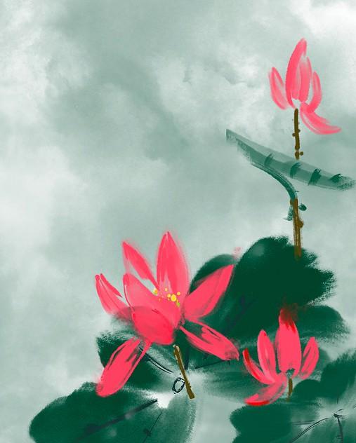 Doanh nhân Thái Hương tiết lộ dược thư chăm sóc sức khỏe và bí quyết để năng động hiếm ai theo kịp - Ảnh 6.
