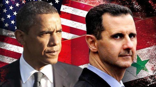 Ngoại bang cuốn gói, đối thủ quy phục: Kẻ bí ẩn nào vô tình giúp QĐ Syria không sụp đổ? - Ảnh 9.