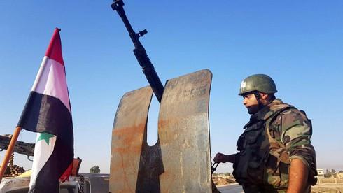 Quân đội Mỹ căm phẫn vì TT Trump bỏ mặc Thổ Nhĩ Kỳ tàn sát người Kurd ở Syria - Ảnh 4.